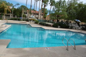 Condominiums |Cave Creek |Scottsdale |Carefree |Arizona