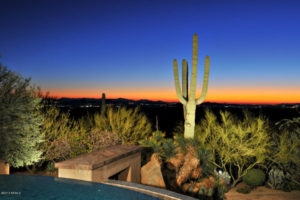 Homes Rio Verde Foothills AZ 500000 600000 700000,house for sale in scottsdale,home for sale in scottsdale,scottsdale home for sale,scottsdale house for sale,real estate for sale in scottsdale