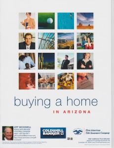 Arizona Home Purchase,purchase home arizona,arizona mls search