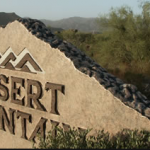 desert mountain homes for sale,houses for sale in desert mountain,realty for sale in desert mountain