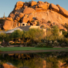 Phoenix Arizona Area Homes Sale Prices Are Predicted to Rise 10%