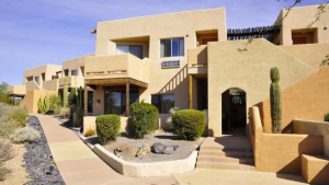 realty title,cave creek condominium, for sale,cave creek townhouse for sale,cave creek golf course condo for sale