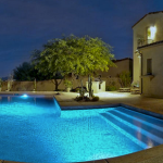 DC Ranch Home with Pool for sale