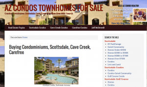 1000000+ |Winfield |Scottsdale |Arizona |Homes | MLS |Listings |Realtor