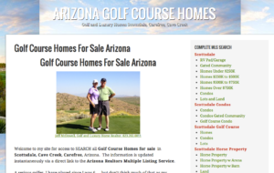 scottsdale golf course homes,scottsdale golf course condo,cave creek golf course home,cave creek golf course condo,carefree golf course home,carefree golf course condo