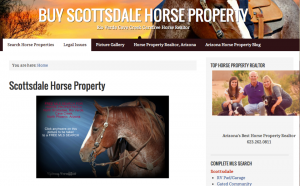 horse property arizona,horse property scottsdale,horse property cave creek,horse property rio verde foothills,horse property maricopa county