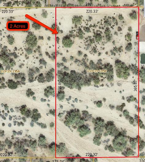 Scottsdale AZ Homesite,2 acre scottsdale az homesite,85262 2 acre homesite