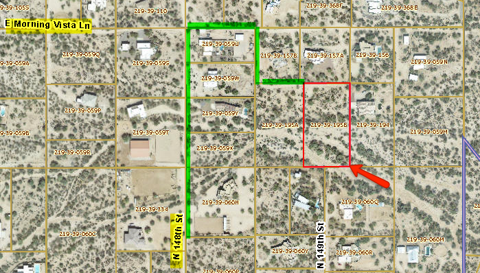 1 acre Homesite Scottsdale Arizona,rio verde homesite for sale Scottsdale AZ,1 acre homesite for sale Scottsdale AZ,Land for sale Scottsdale AZ