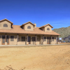 Cave Creek AZ |85331| Horse Property| 3 Bedroom| Casita