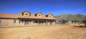 cave creek az,85331,horse acreage with home,horse acreage with arena