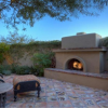 North Scottsdale AZ 4 Bedroom Luxury Home with Casita under 1 Million