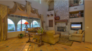 85262 luxury home with great room,scottsdale home with great room