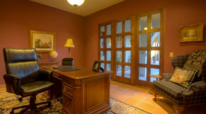 Rio Verde Luxury Home with Office