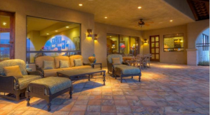 85262 exclusive luxury home for sale,85262 exclusive realtor luxury home for sale