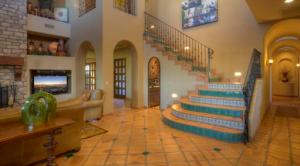 85262 Luxury 2 Story Home for sale scottsdale arizona