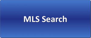 free mls search,search homes scottsdale arizona,search homes cave creek arizona,search realtor homes scottsdale arizona