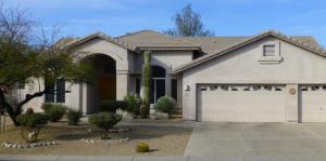 3 bedroom scottsdale arizona home for sale under 500000