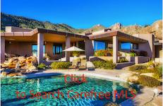 MLS |Carefree |Arizona |Realtor |Homes |Listings
