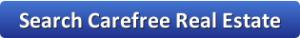 Carefree |Arizona |Homes |Real Estate |MLS |Listings |Realtor