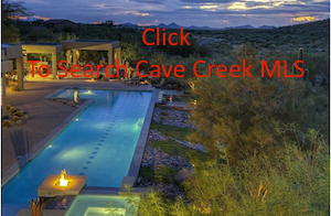 Cave Creek |Arizona |MLS |Homes |Lots |Land |Golf Course |Realtor