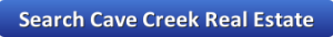 Cave Creek |Arizona |Homes |Real Estate |MLS |Listings |Realtor