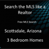 3 Bedroom |Ironwood Village |Scottsdale |Arizona |Homes |Real Estate |MLS |Listings