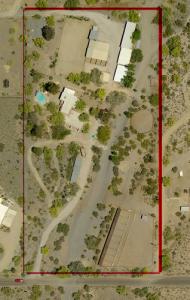 5 bedroom horse property cave creek arizona,horse property arena cave creek arizona,bed and breakfast arizona