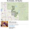 85262 |Scottsdale |AZ |Lots |Land |Acreage