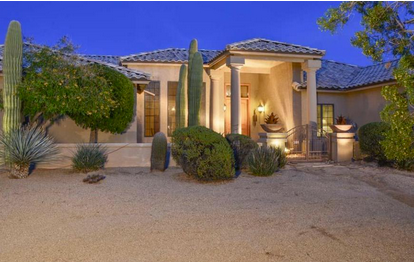 Scottsdale arizona mls search search the scottsdale mls for 500 000 dollar homes in texas
