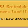 85255 |North Scottsdale |AZ |Homes Sold |$400000 to $500000