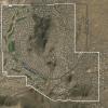 Troon Village |Scottsdale |750K |800K |900K|1M plus |Homes