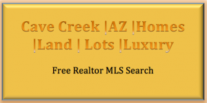 Cave Creek AZ Homes MLS Search,cave creek az 3 bedroom homes for sale,cave creek az 4 bedroom homes for sale,cave creek az 5 bedroom homes for sale