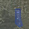 Saguaro Canyon |Troon |Scottsdale |Homes |MLS |Listings