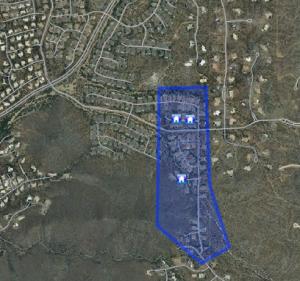 in,by,near,gated,troon,village,north,scottsdale,az,arizona,under,million,500000,for sale,golf course,green,fairway,teebox