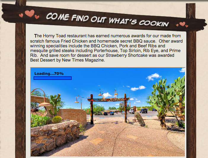 drive thru,food,eclectic,cave,creek,arizona,hamburger,steak,drinks
