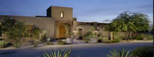Territorial Santa Fe Homes MLS Scottsdale Arizona,santa fe,home,house,scottsdale,cave creek,carefree,arizona