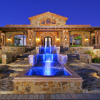 Need Scottsdale Realtor |Homes |Land