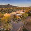 Desert Mountain  5 Bedroom  Home For Sale  Scottsdale  AZ