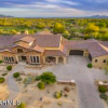 Grayhawk |Scottsdale |Golf Course Home |For Sale