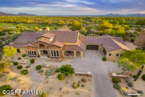 6 bedroom grayhawk home for sale,grayhawk scottsdale az home for sale,6 bedroom grayhawk golf course home for sale,multimillion grayhawk home for sale