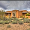 85266 |Scottsdale |4 BR |Home for Sale |Horses