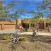 Rio Verde |AZ |1 Acre |Paved Road |Home For Sale