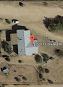 < 300000 |1.5 Acres |Home |Barn |Scottsdale |AZ