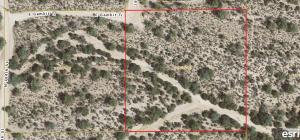 Rio Verde Foothills Land For Sale,Rio Verde Arizona Land For Sale,North Scottsdale AZ Land For Sale,North Scottsdale AZ 2 acres for Sale