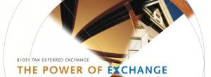 reverse exchange,tax free reverse exchange