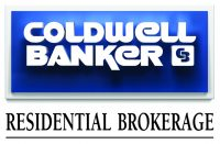 Scottsdale Coldwell Banker Real Estate